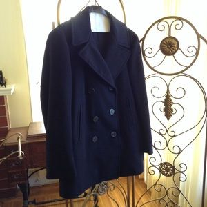 Other - Men's Coat